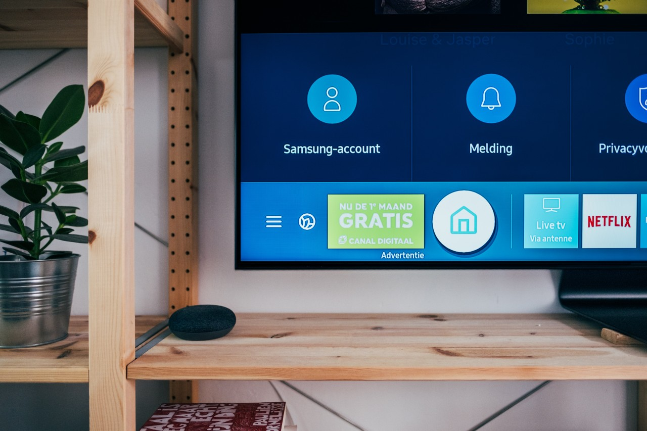 7 Samsung Smart TV Apps You Should Try Today