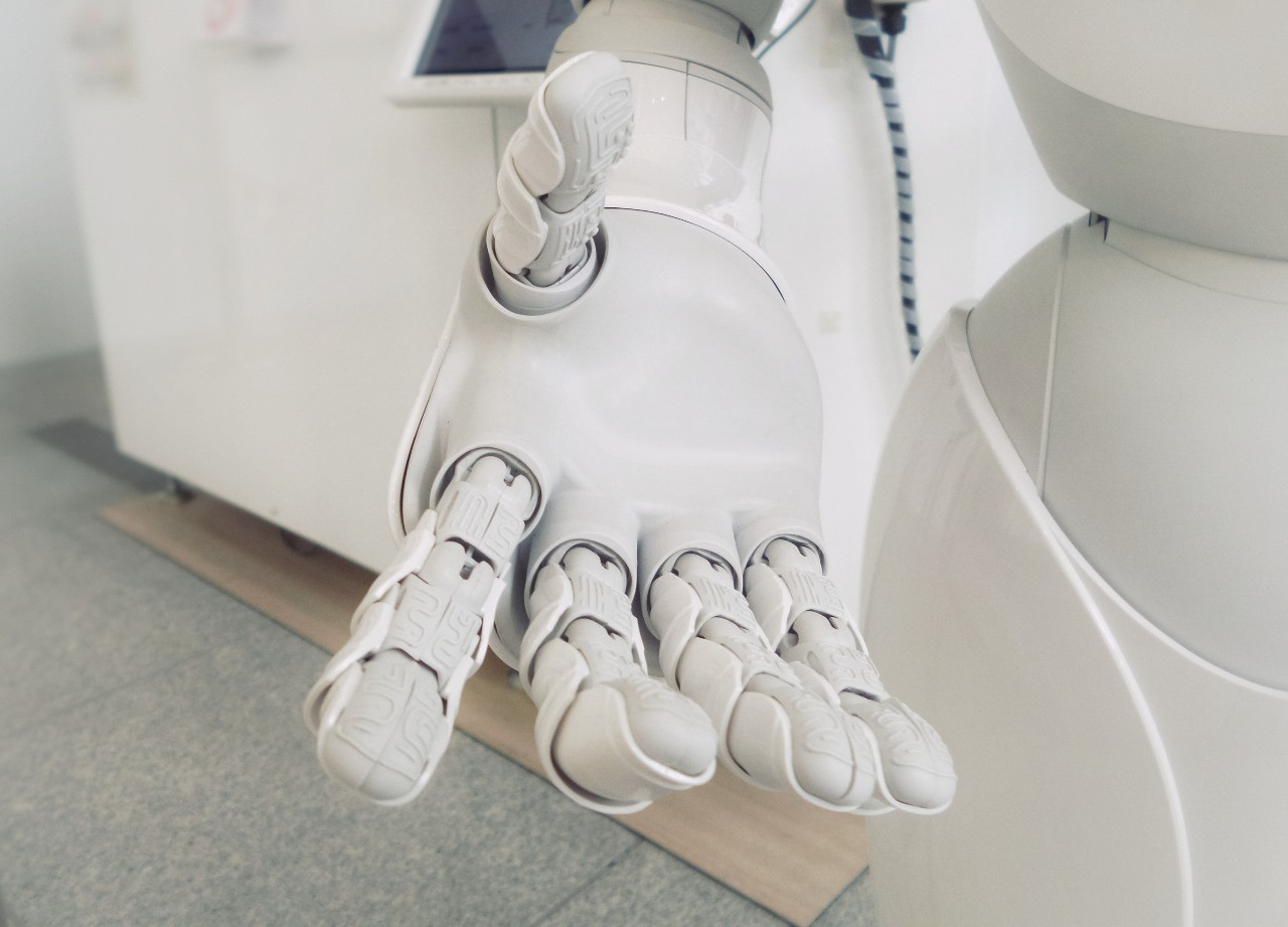 Is Artificial Intelligence Good or Bad for Humanity?