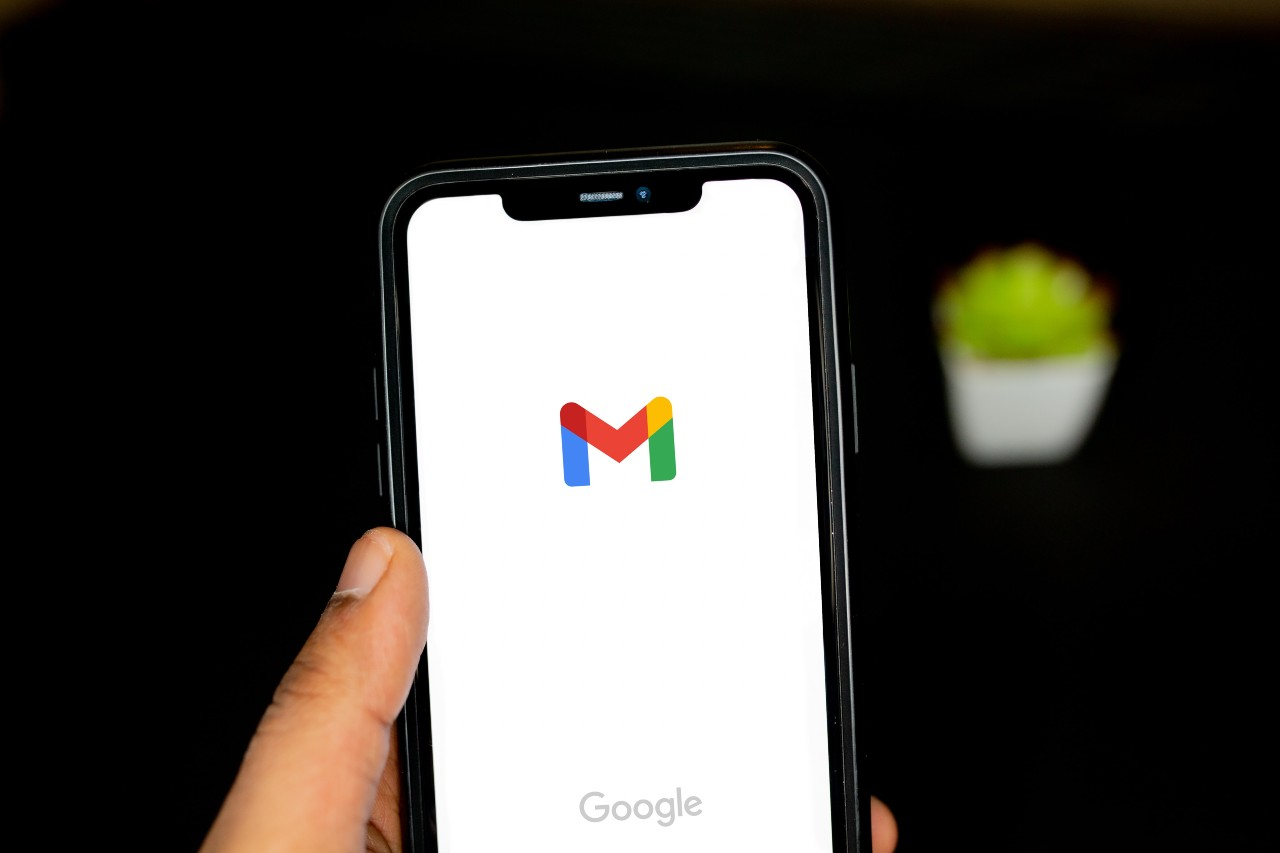 How to Change the Gmail Less Secure Apps Setting