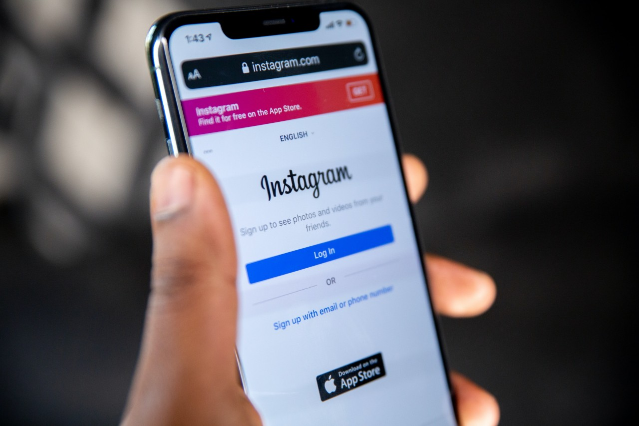 Do You Have a Shadowbanned Instagram Account? Here's What to Know and Do