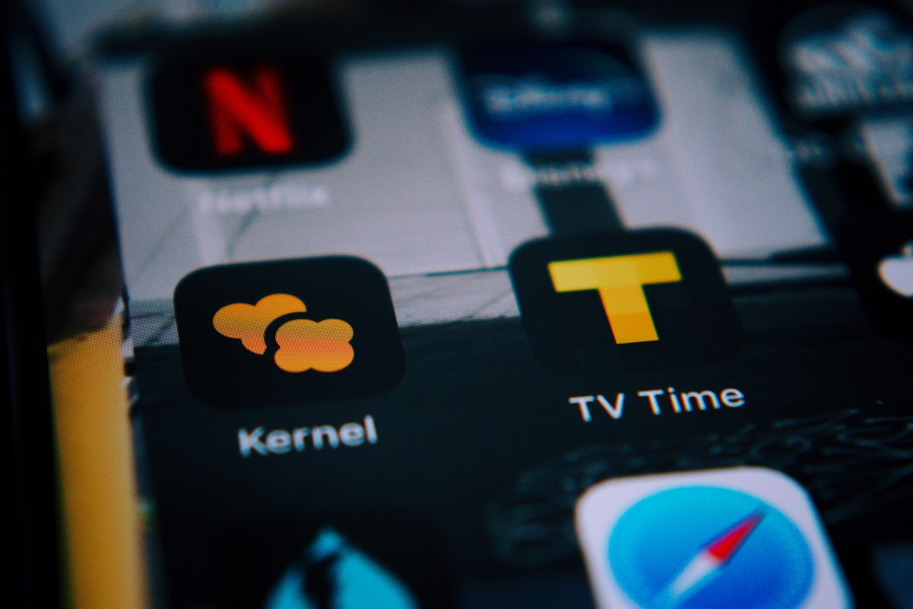 The Best Free Streaming Apps of 2020