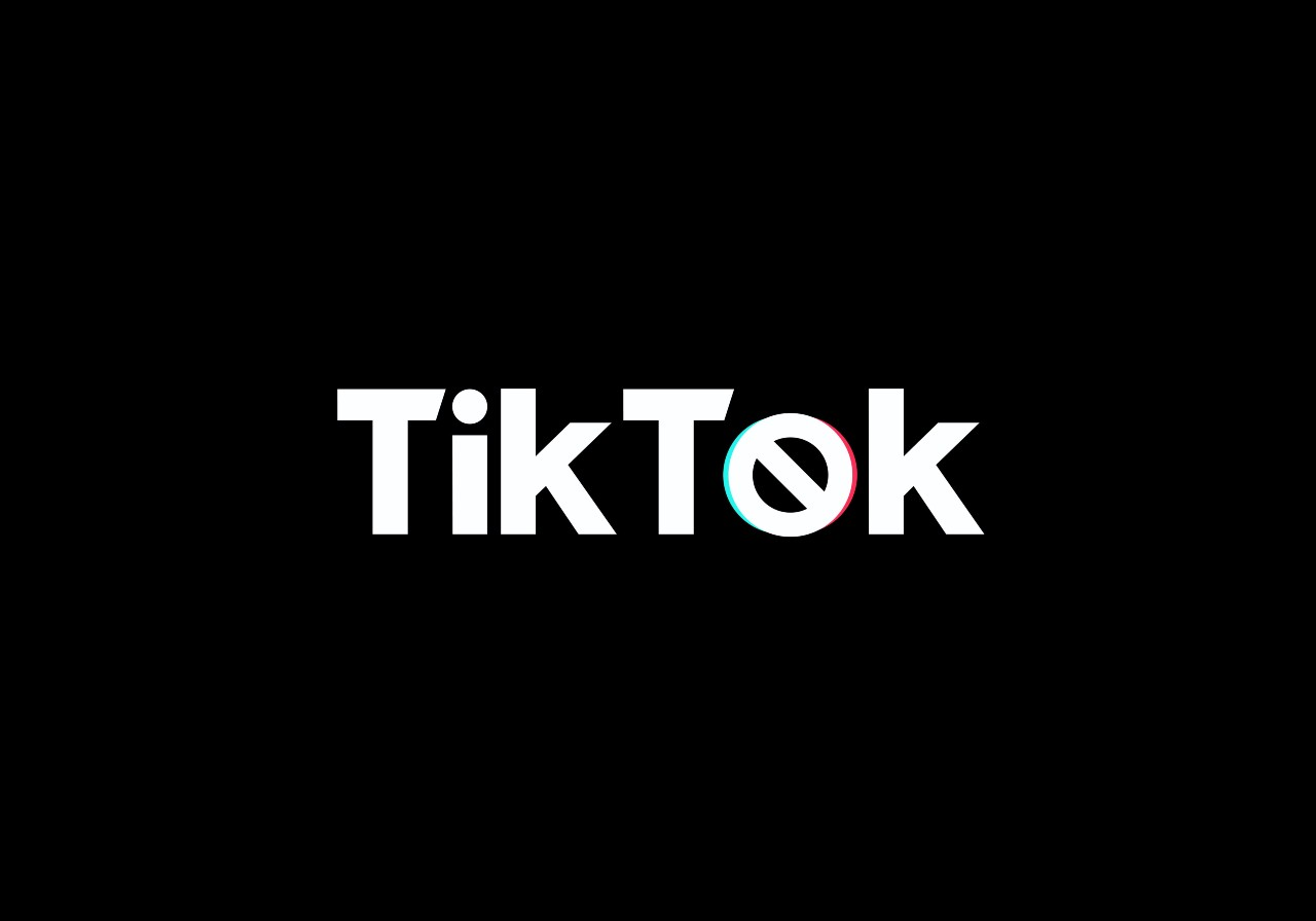 TikTok Account Signup — How to Create a Profile and Use the App