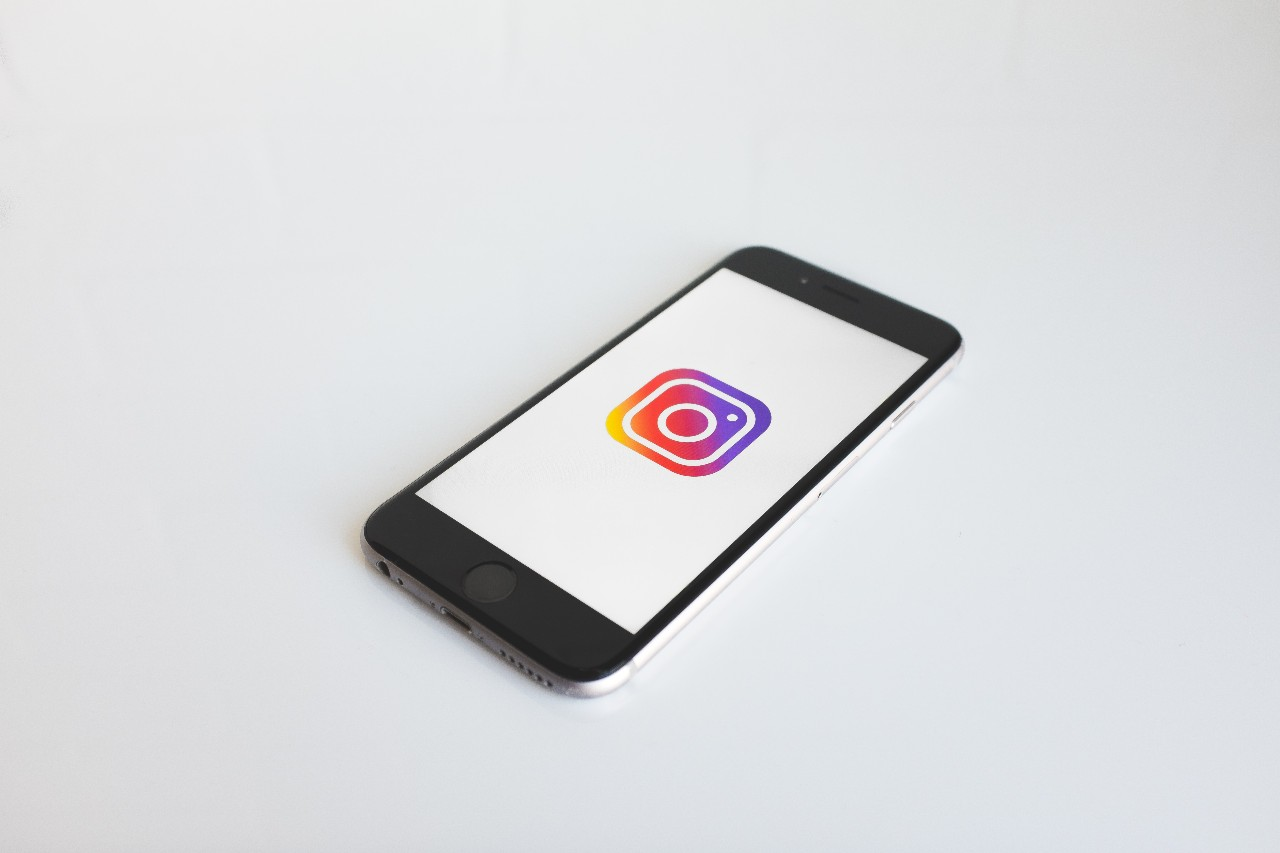 How to Update Instagram on Apple and Android Devices