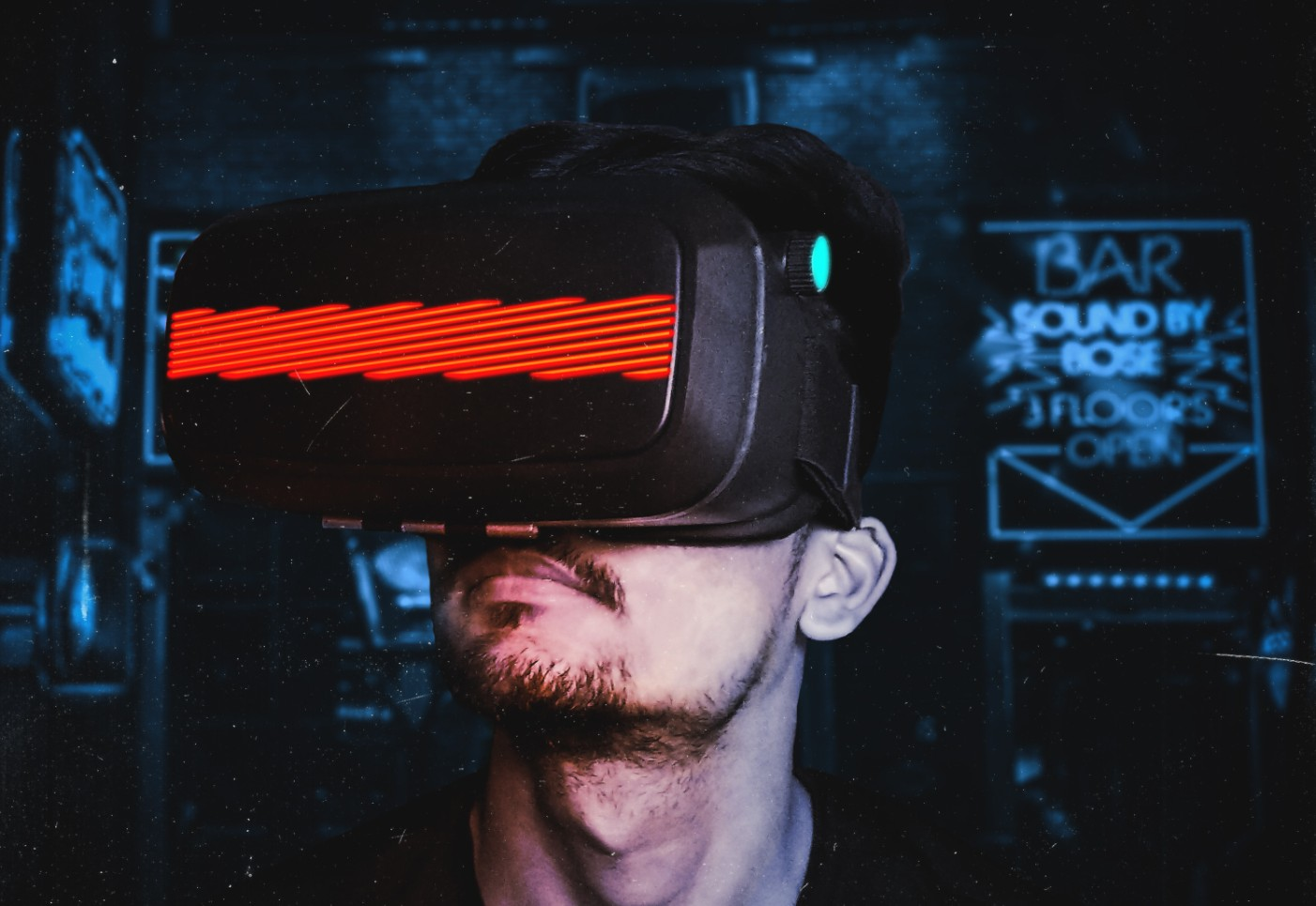 The Best Virtual Reality Headsets in 2020
