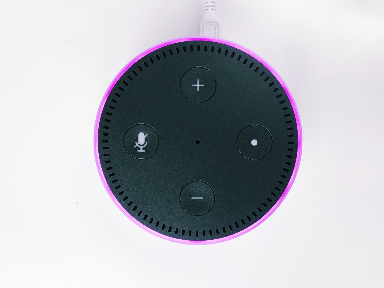 Is Alexa an Example of Artificial Intelligence?