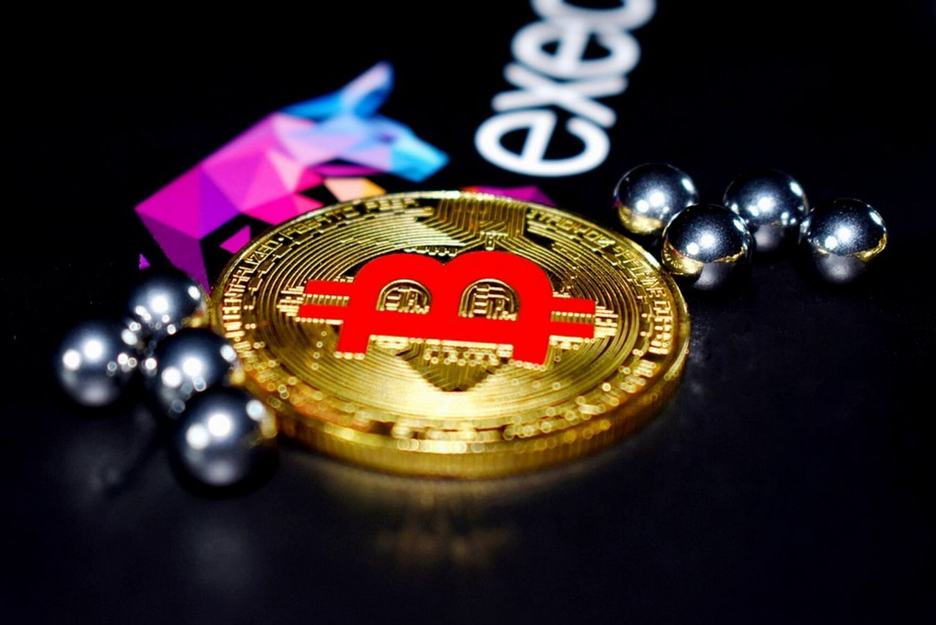 How SEC's Ruling Could Boost Cryptocurrency Growth