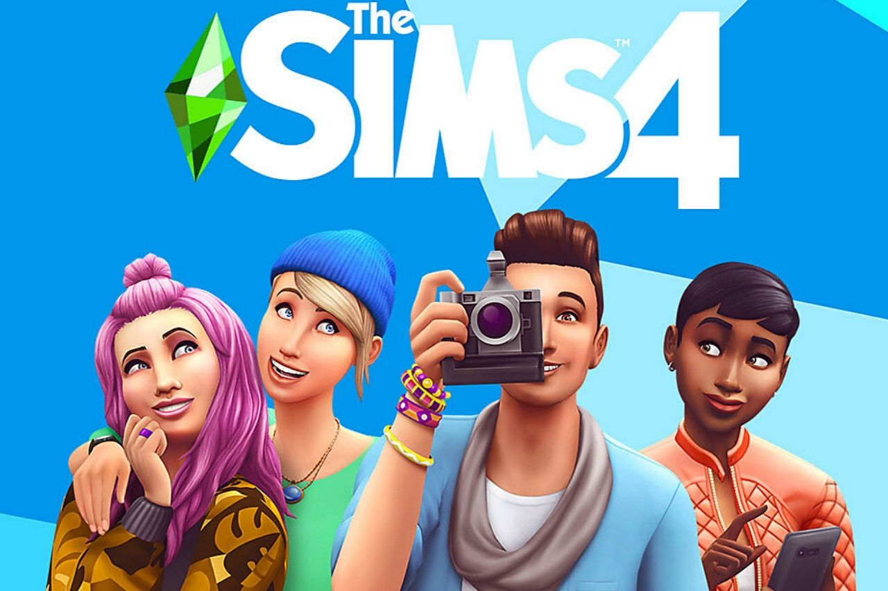 14 Must-Install Sims 3 and Sims 4 Mods