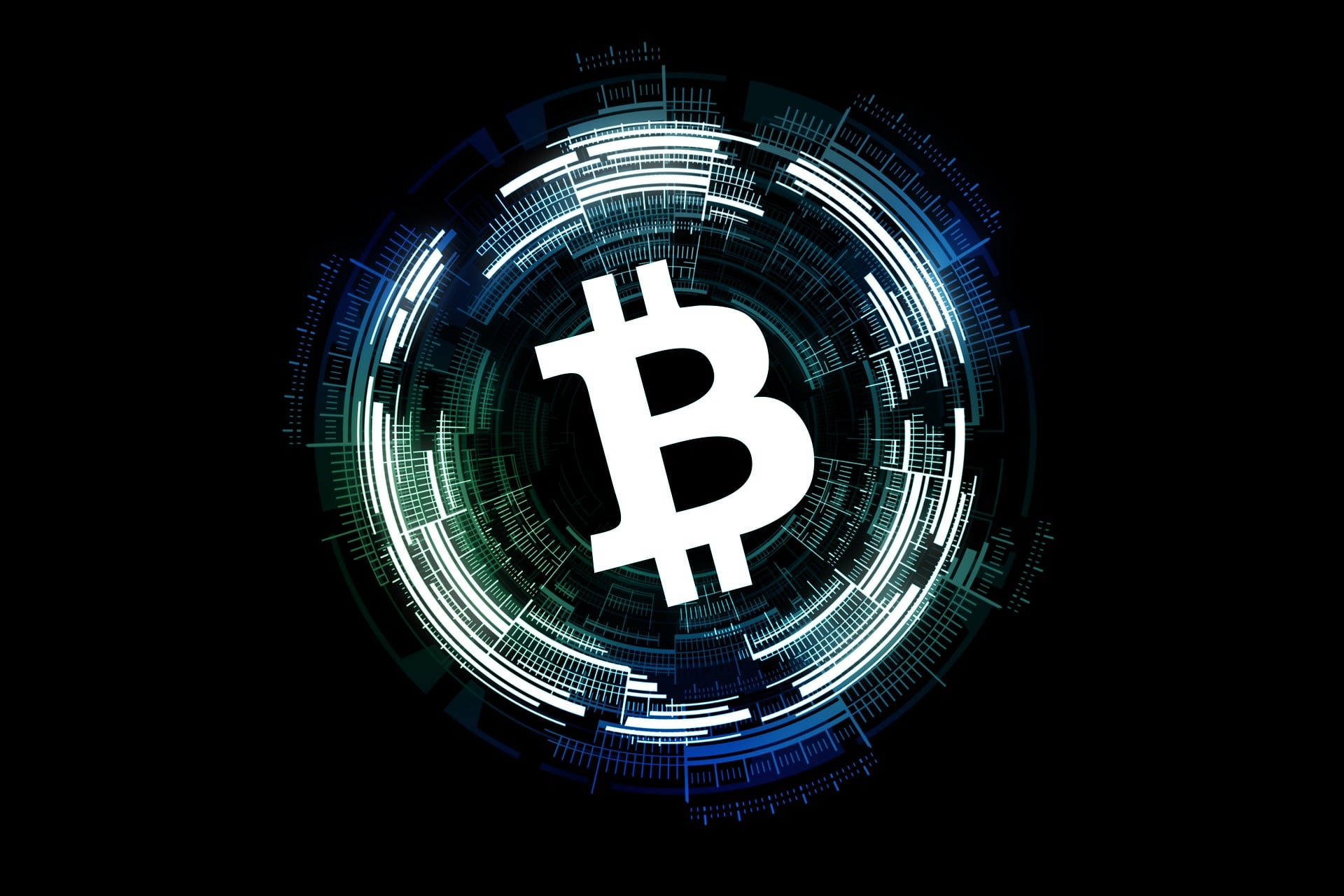 What Is Bitcoin? An Overview of Cryptocurrency