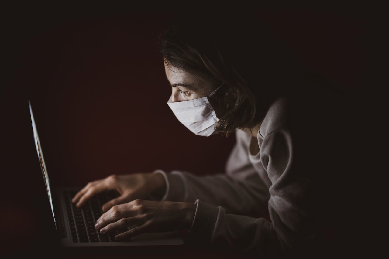 How NewWave Communications Stepped Up Amidst the COVID-19 Pandemic