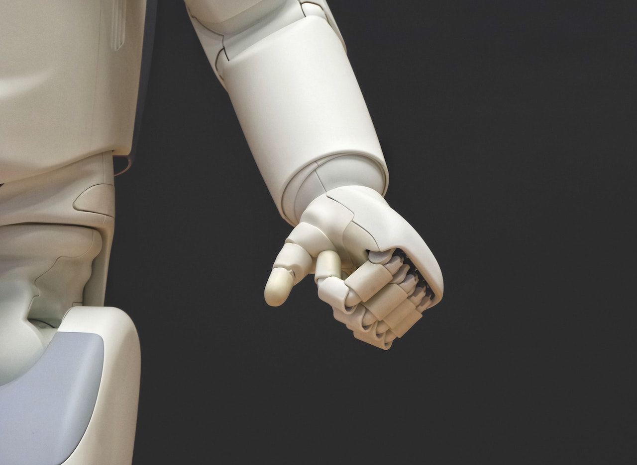 AI and Robotics: Have We Really Come That Far?