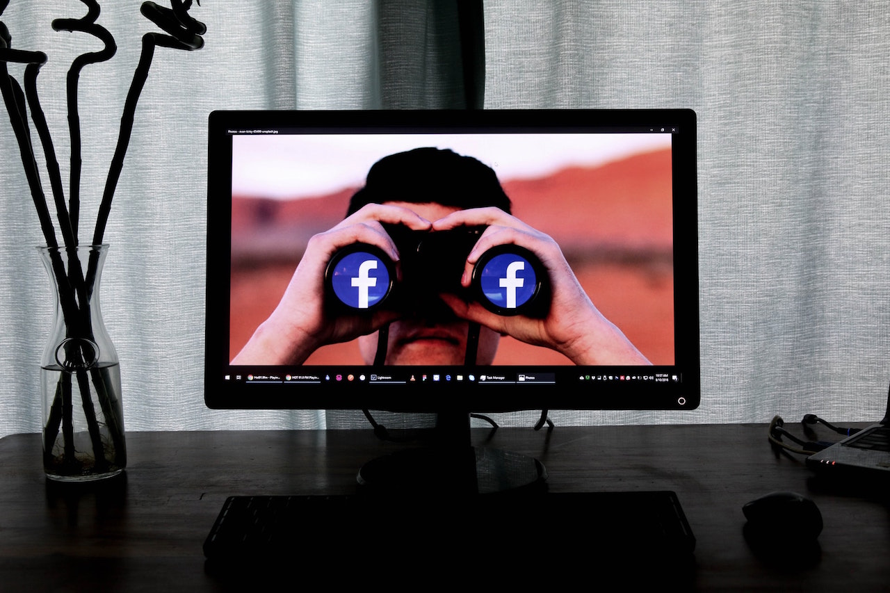 What Are Facebook's Latest Privacy Policy Changes?