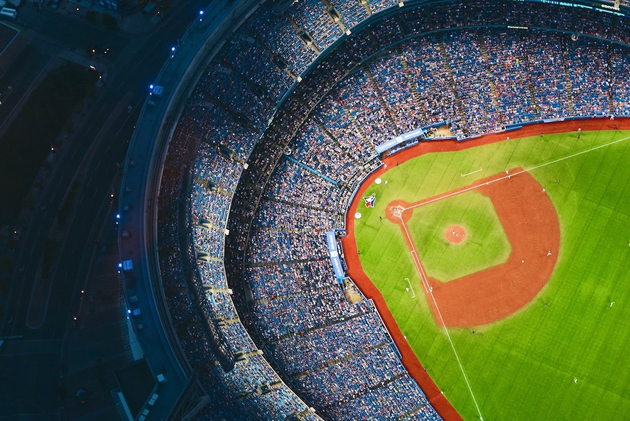 Understanding Predictive Analytics in Sports