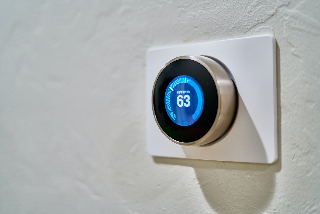 5 Ways That AI Heating and Air Conditioning Improvements Could Provide Welcome Perk