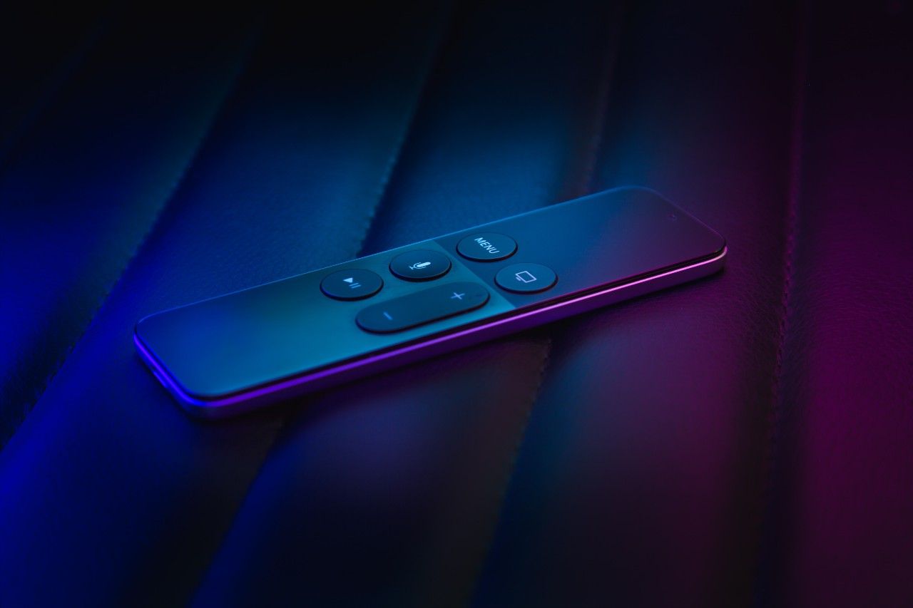 How to Download Apps on Apple TV