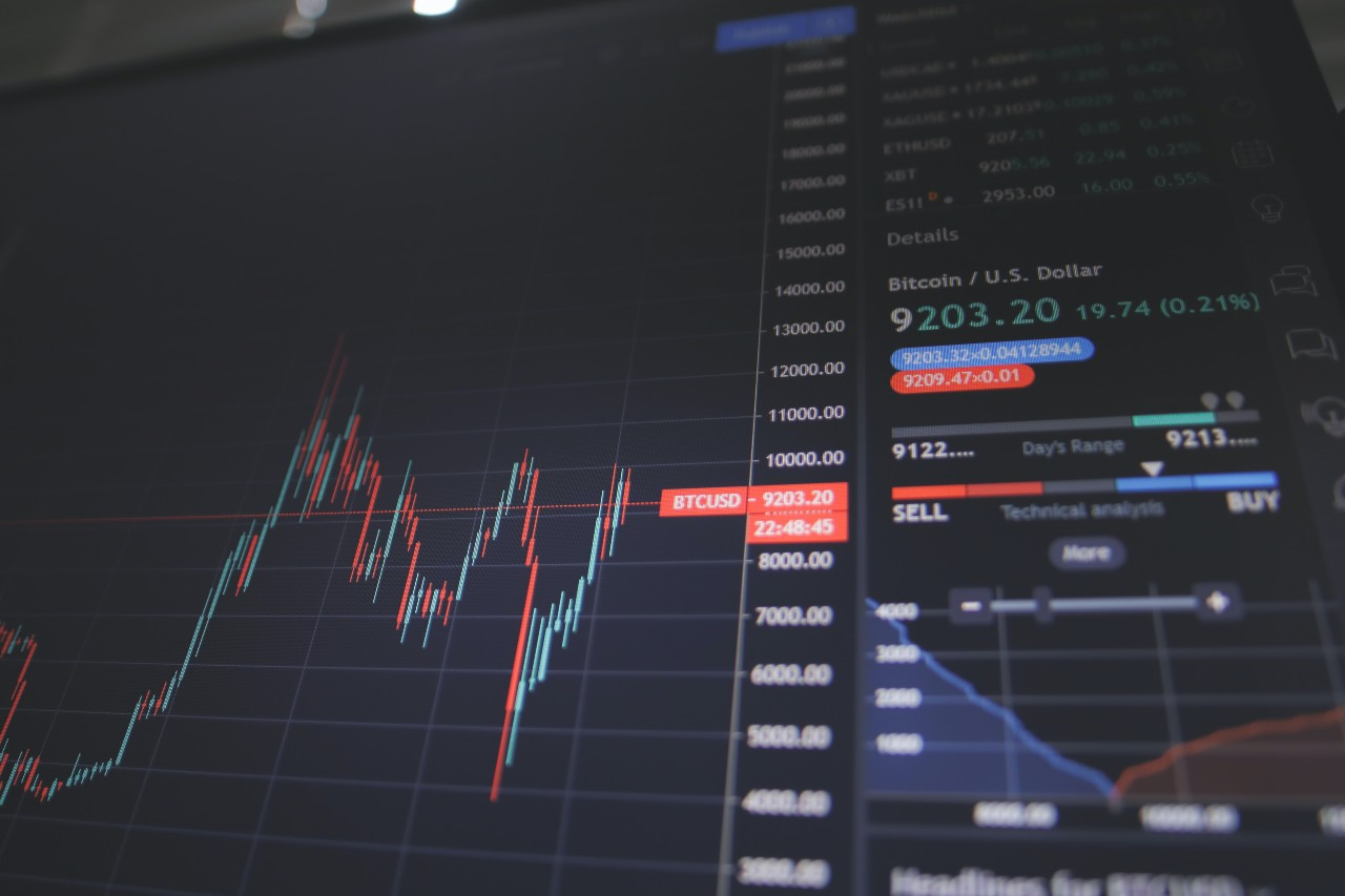 What Are Bitcoin Whales and How Do They Impact Bitcoin?