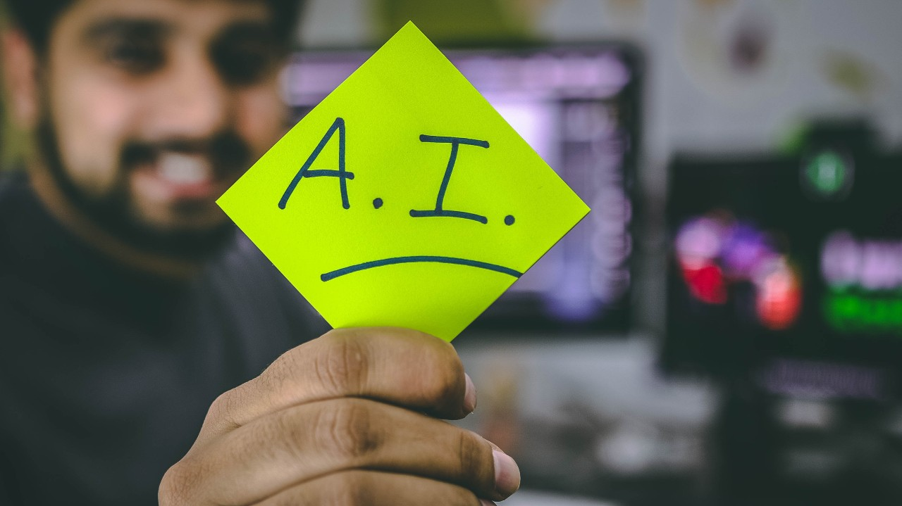 How Artificial Intelligence Works and How It's Changing