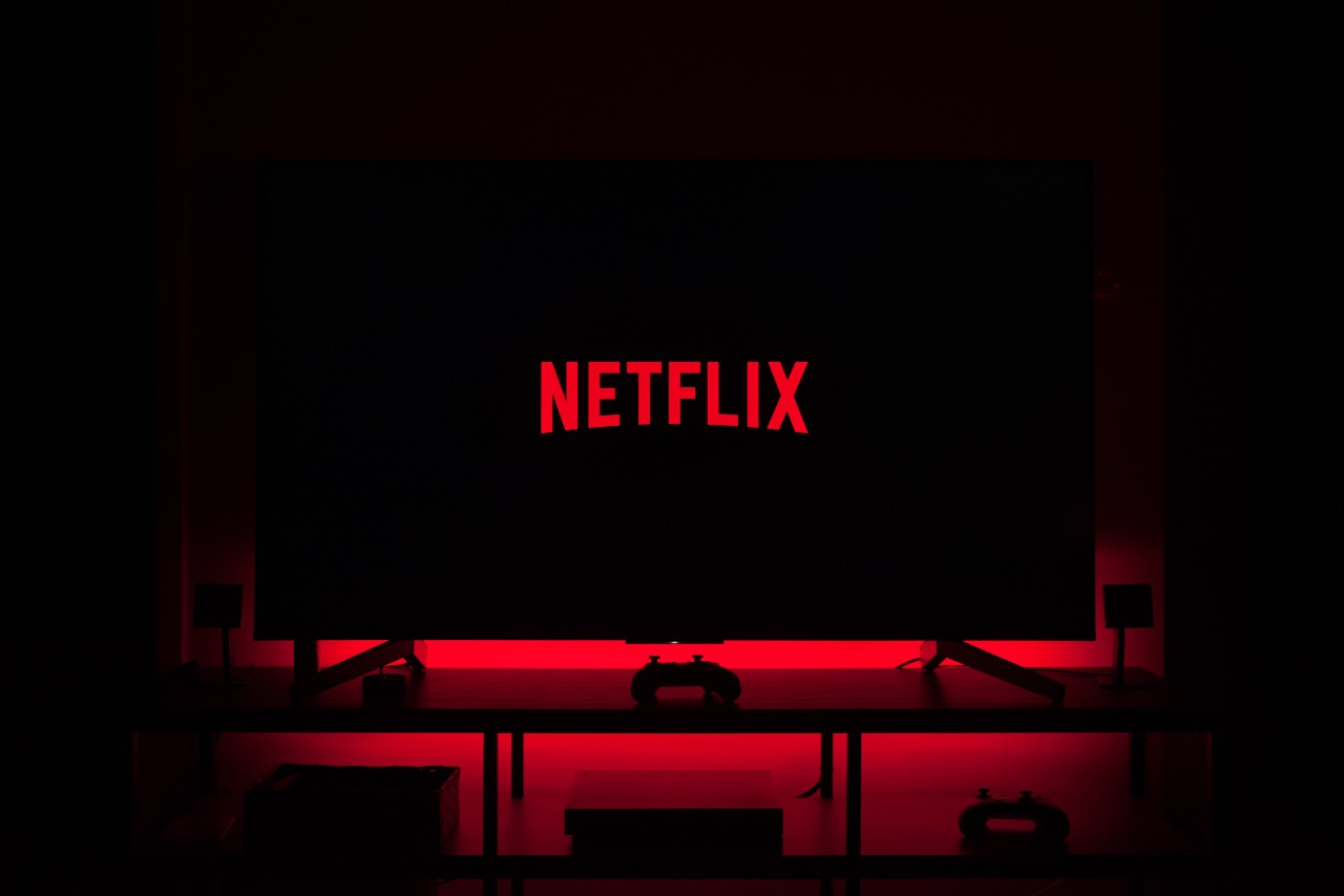 How Netflix Uses Big Data to Rule the Streaming World