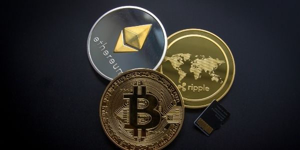Bitcoin vs. Ethereum: Which Is Better?