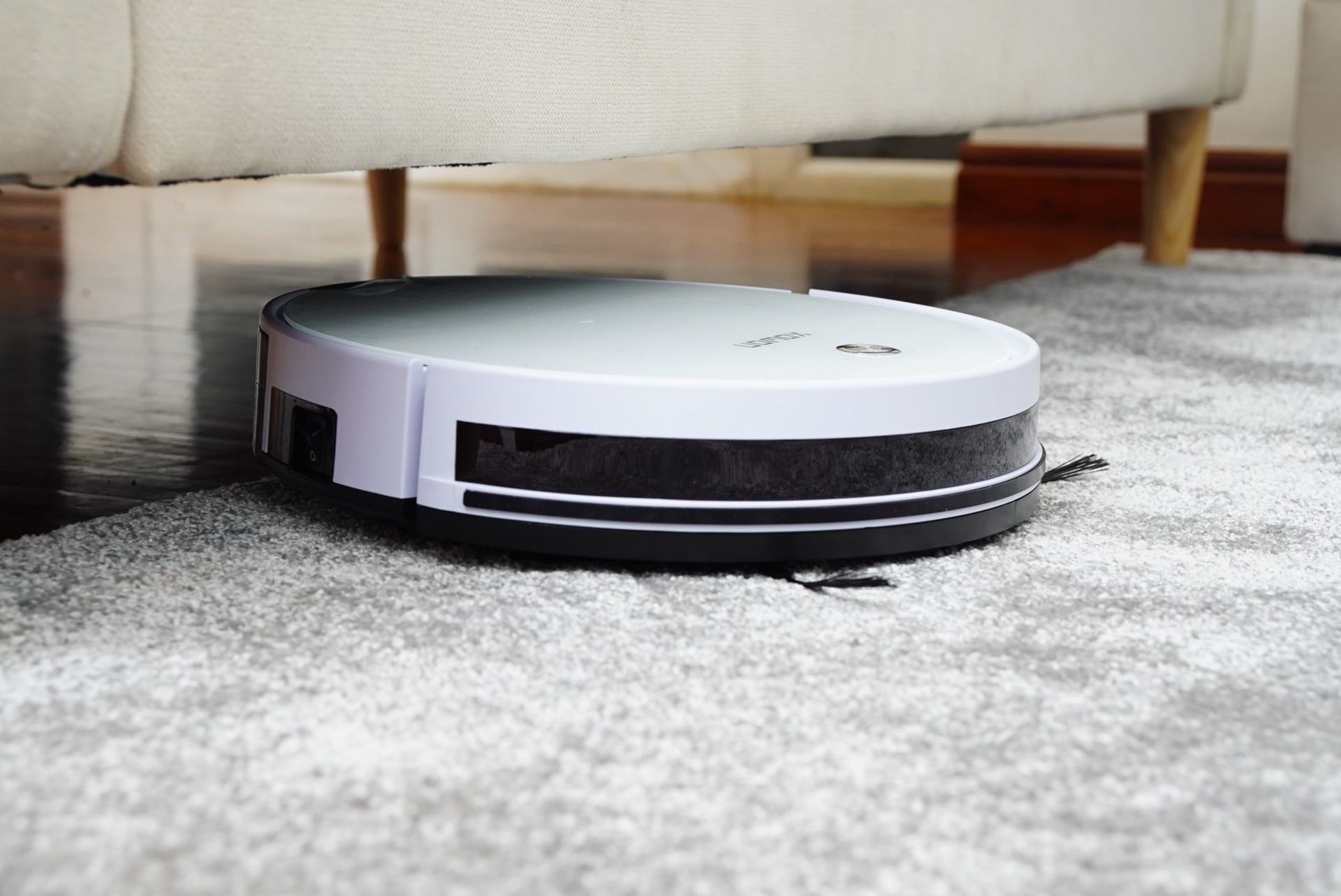 6 Best Robot Vacuum Cleaners To Help With Housecleaning