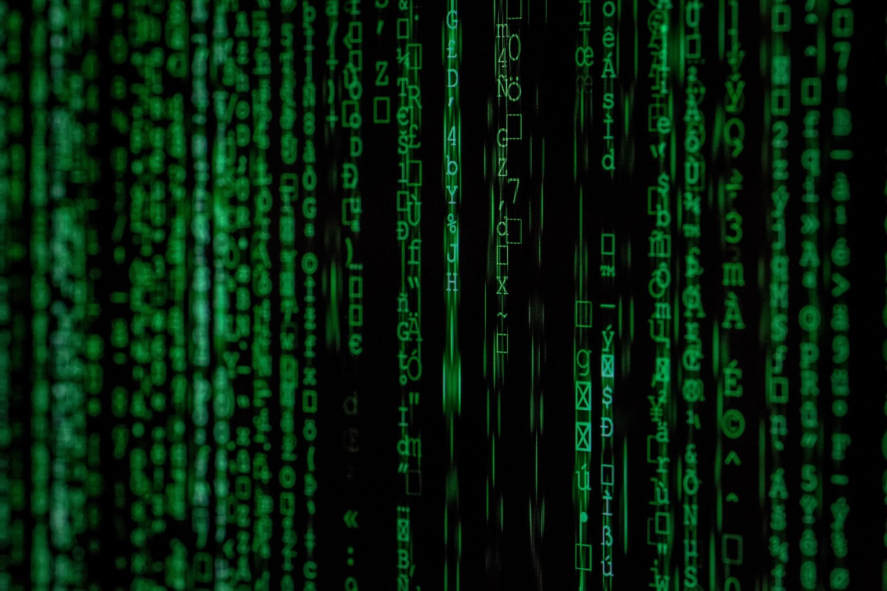 The Best Data Encryption Software of 2020