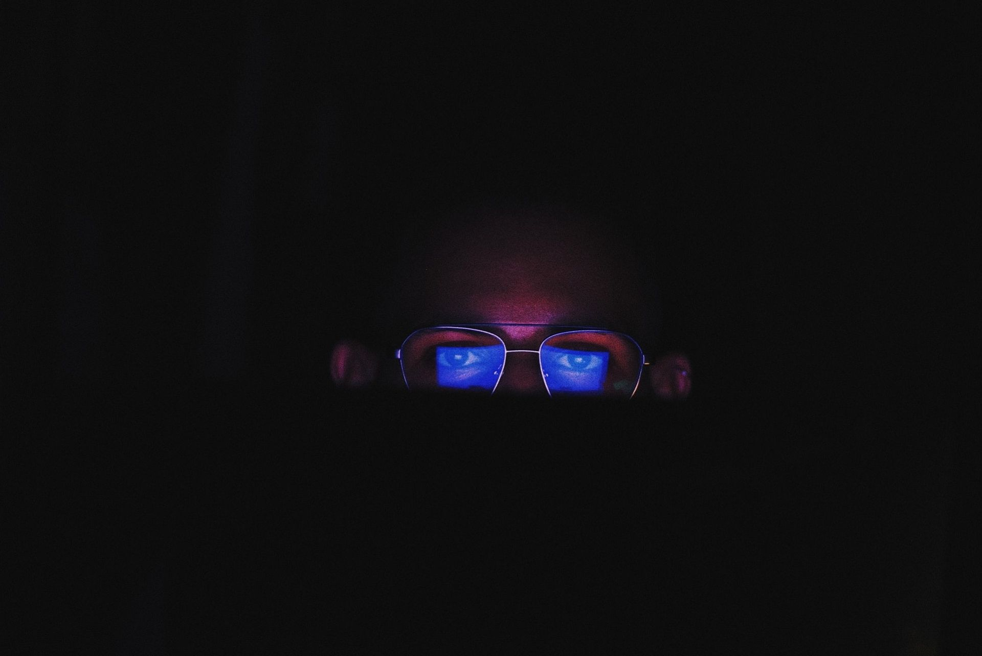 What Are Blue Light Glasses, and What Do They Do?