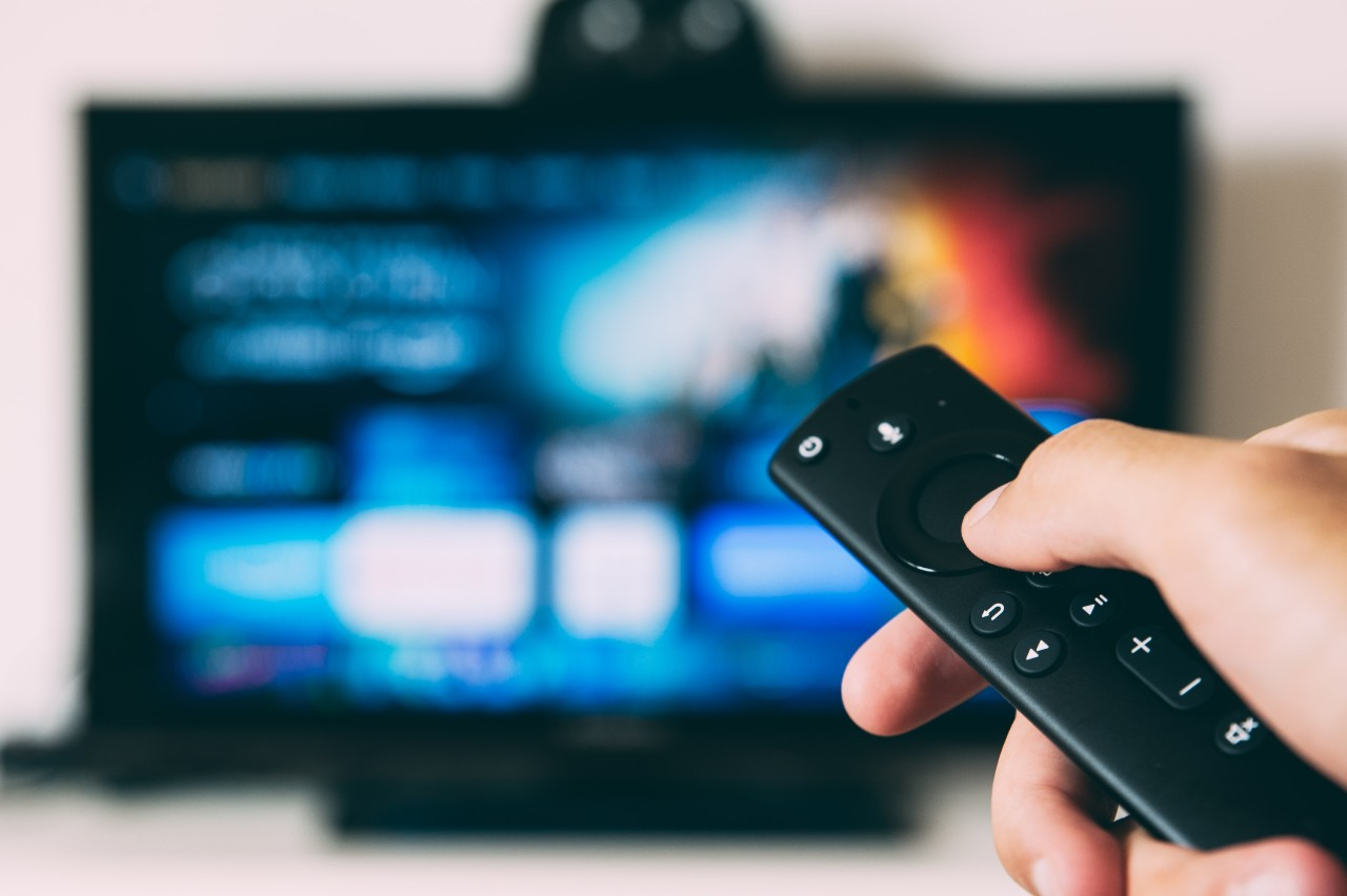 The 6 Best LG Smart TV Apps