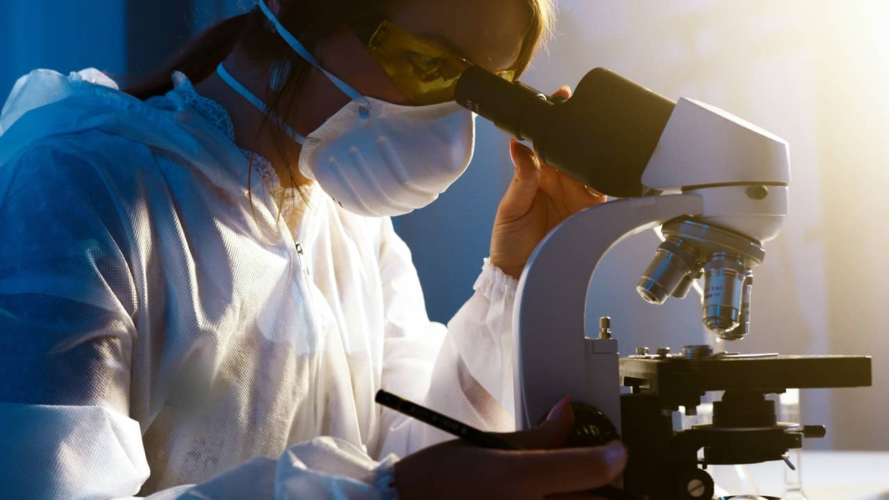 6 Ways Tech Is Improving Clinical Trial Efficiency